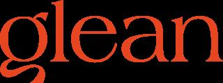 glean-logo-RGB